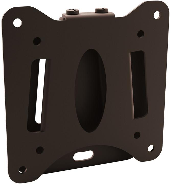 GoGEN Fixní držák na malá LCD