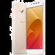 Rodina je kompletní. ASUS uvedl chytré telefony ZenFone 4