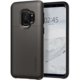 Spigen Slim Armor CS pro Samsung Galaxy S9, gunmetal
