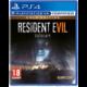 Resident Evil 7: Biohazard - Gold Edition (PS4)  + Voucher až na 3 měsíce HBO GO jako dárek (max 1 ks na objednávku)