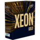 Intel Xeon Gold 6134