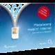 O2 Předplacený mobilní internet s 1,5GB na měsíc