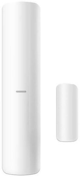 Hikvision AX PRO Senzor na okna a dveře DS-PDMC-EG2-WE