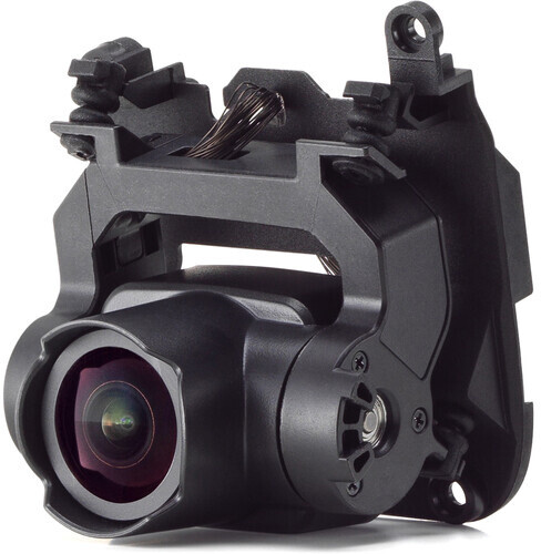DJI FPV náhradní kamera