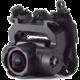 Náhradní kamery pro dron