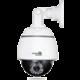 iGET HOMEGUARD HGDOH6060 - maketa bezpečnostní cctv kamery