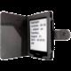 C-TECH PROTECT pouzdro pro Amazon Kindle PAPERWHITE a Kindle 3 2015, AKC-06, černá