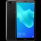 Huawei Y5 2018, černá
