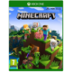 Minecraft Super Duper Graphics Edition (Xbox ONE)