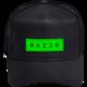 Kšiltovka Razer Lifestyle Trucker