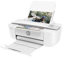 HP Deskjet Ink Advantage 3775 - T8W42C