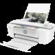 Tiskárny, monitory a kancelář