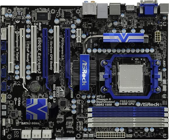 ASROCK 890GX EXTREME3 DRIVERS FOR WINDOWS 8