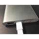 Xiaomi Mi Power Bank Pro, 10 000 mAh, USB-C