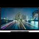 Toshiba 32W3763DG - 81cm  + Voucher až na 3 měsíce HBO GO jako dárek (max 1 ks na objednávku)