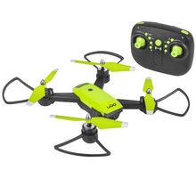 Dron UGO Mistral 2.0 Kuki TV na 2 měsíce zdarma