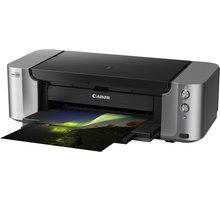 Canon PIXMA PRO-100S, A3 - 9984B009