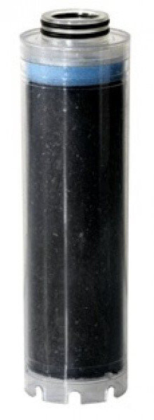 Honeywell FF20-GAC filtrační vložka pro filtry FF20/FF40/FF60