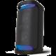 Sony SRS-XP500B, černá