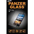PanzerGlass ochranné sklo na displej pro HTC One M9