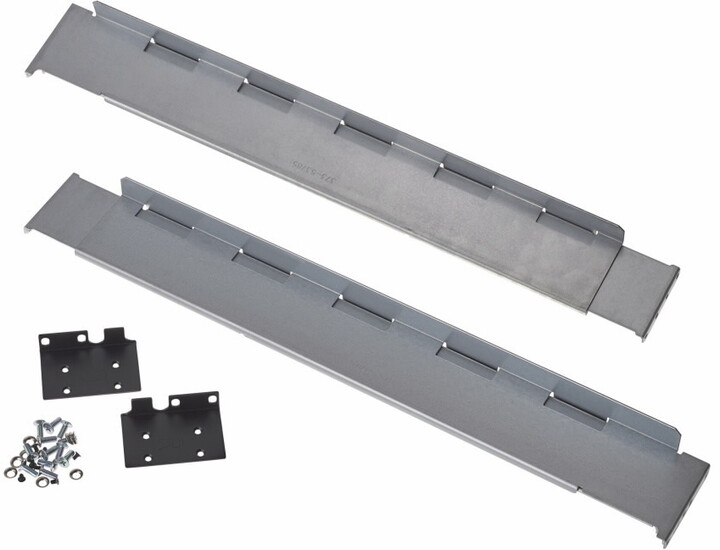 Eaton Rack kit, pro 9PX/9SX