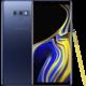 Samsung Galaxy Note9, 6GB/128GB, modrá  + ESET mobile security 3 měsíců v hodnotě 149 Kč