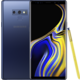 Samsung Galaxy Note9 - 128GB, modrá  + Voucher až na 3 měsíce HBO GO jako dárek (max 1 ks na objednávku)