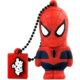 Tribe USB flash disk, 2.0, 8GB, Spiderman (v ceně 399.-)