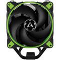 Arctic Freezer 34 eSports, zelená