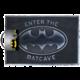 Rohožka Batman - Enter the Batcave, gumová