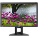 HP Z24i - LED monitor 24""