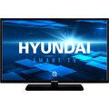 Hyundai HLR 32T459 SMART - 80cm