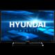 Hyundai HLR 32T459 SMART - 80cm HiMAXX Bezdotykový dávkovač pěnového mýdla v hodnotě 600 Kč + O2 TV Sport Pack na 3 měsíce (max. 1x na objednávku)