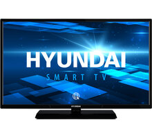 Hyundai HLR 32T459 SMART - 80cm - HYUHLR32T459SMART