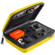 SP POV pouzdro pro GoPro-Edition 3.0, S, žlutá  + Voucher až na 3 měsíce HBO GO jako dárek (max 1 ks na objednávku)