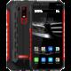 UleFone Armor 6E, 4GB/64GB, červená  + Půlroční předplatné magazínů Blesk, Computer, Sport a Reflex v hodnotě 5 800 Kč