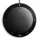 Jabra SPEAK 410 hlasité konferenční HF k PC a NB