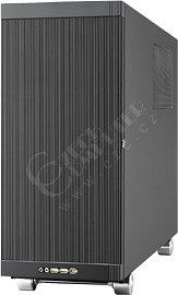 LIAN LI PC-V1100B Plus II