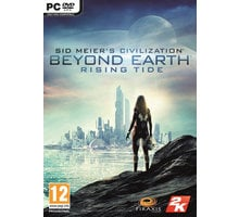 Civilization: Beyond Earth - Rising Tide