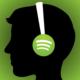 Jakou muziku mají rádi domácí mazlíčci? Spotify jim namixuje ideální playlist