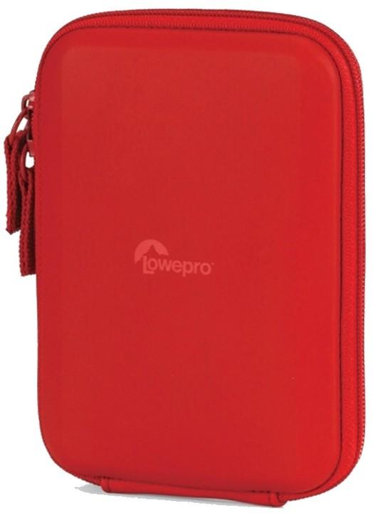 Lowepro Volta 30 Red