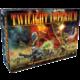 Twilight Impérium