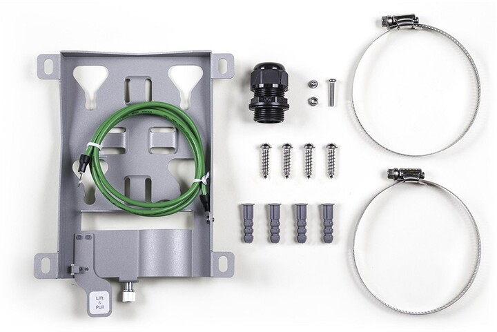 Cisco Meraki MR montážní sada - pro MR62/MR66