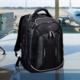 Port Designs MELBOURNE BP batoh na 15,6'' notebook a 10,1'' tablet, černá