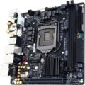 GIGABYTE Z170N-WIFI - Intel Z170