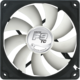 Arctic Fan F9