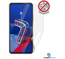 Screenshield ochranná fólie Anti-Bacteria pro ASUS Zenfone 7 (ZS670KS) - ASU-ZS670KSAB-D