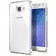Spigen Ultra Hybrid pro Galaxy A5, clear