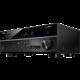 Yamaha RX-V481, černá