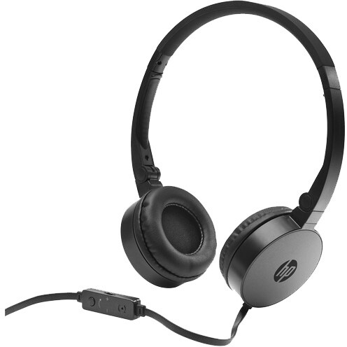 HP H2800